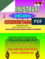 ADMINISTRASI 2