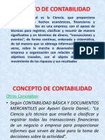CLASES TEORIA CONTABLE.ppt