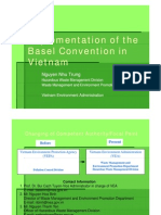 13 Vietnam