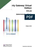 CP_R75.20_SecurityGatewayVE_AdminGuide.pdf