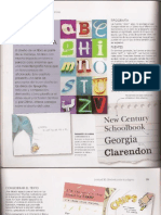 Tp2 Escribir e Ilustrar Libros Infantiles