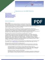 ngx_r65_faq.pdf