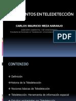 _TELEDETECCIÓN.pdf_