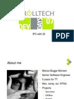 ipc-12699737797433-phpapp02