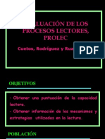 Prolec.ppt