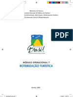 roteirizacaoturistica_turismo.pdf
