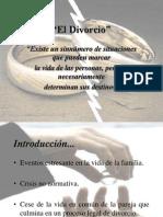 Divorcio en Chile.ppt2012[1]