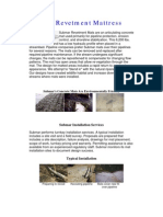 submat-mattress.pdf