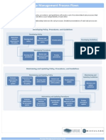 policy procedure and guidelines change management -- doculabs 2013
