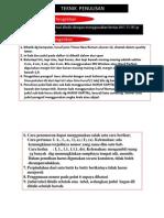 12.Teknik Penulisan karya ilmiah