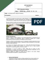 guadetrabajoescalaendibujotecnico102011tercerperiodo-110710142439-phpapp02