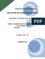 Fibra de vidrio.doc