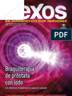 Nexos003