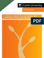 UL CC B CareerInElectronicCommEng