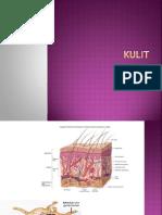 anak (pf kulit dan sianosis).ppt