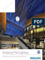 Shopping Mall Brochure APR 2013 LR