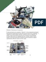 Novo(a) Documento do Microsoft Word (4).docx