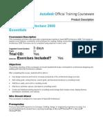aotc_autocad_architecture_2008_essentials_course_description.doc