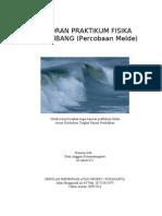 laporan-praktikum-fisika gelombang(hukum melde)