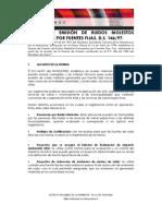 D.S.146