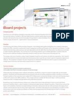 Sharepoint Application Development - Chempoint -iLink Systems