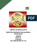SID 2111 V2 900_Config444_RevA_2011-06-01