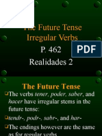futuro_irreg verbs1