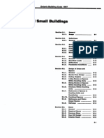 Ontario Building Code Part 9 1997.pdf