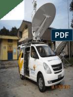 Mobile DSNG