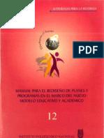 ManualRediseño_IPN