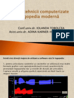 Iolanda Tobolcea, Adina Karner-Hutuleac