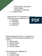 VECTORI COLOIDALI2_L.ppt