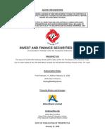 IFSL Prospectus.pdf