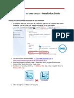 How to Instal Lync on My Desktop 20120226 v1 2
