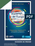 DP Printemps de l'Europe DEF.pdf