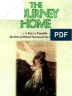 Kryon Book-05 Journey Home
