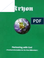 Kryon Book-06 Partnering With God