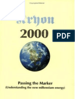 Kryon Book-08 Passing the Marker