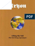 Kryon Book-11 Lifting the Veil