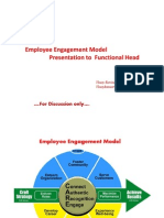 Microsoft PowerPoint - Employee Engagement Model_Vinay.ppt %5BCompatibility M