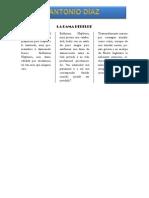 LA DAMA REBELDE.docx