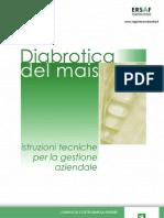 Diabrotica istruzioni tecniche_13383_387