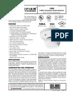 detector_notifier.pdf