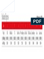 2_StudentExpress.pdf