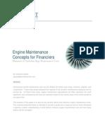 Engine Maintenance Concepts for Financier.pdf