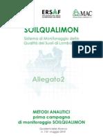 QdR-110_SOILQUALIMON_allegato-2_13383_420