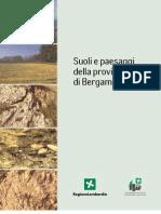 Suoli e Paesaggi Della Provincia Di Bergamo_13383_402