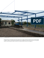 A Rapid Assessment of Septage Management in Indonesia 2010 USAID