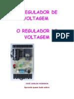 14826195 o Regulador de Voltagem