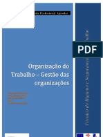 PRA - FT24